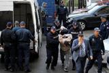 Прокурор Черногории обвинил Россию в причастности к попытке переворота