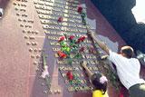 Участник нападения на псковских десантников в 2000году осужден пожизненно
