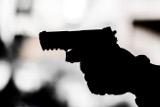 Источник сообщил о самоубийстве стрелявшего в инструктора подростка в Москве