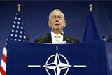 Глава Пентагона заверил Ирак в отсутствии притязаний на его нефть