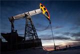 Россия в декабре 2016 года вышла на первое место в мире по добыче нефти