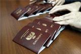В Кремле объяснили признание Москвой документов ДНР и ЛНР