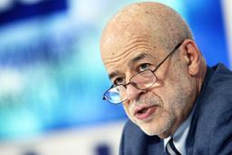 Виталий Наумкин: возобновление сотрудничества РФ и США по борьбе с терроризмом в Сирии неизбежно