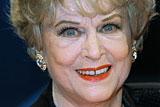 Звезда немецкого кино Марика Рёкк оказалась советской шпионкой