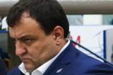 "Гендиректор хоккейного клуба ""Адмирал"" арестован во Владивостоке"