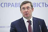 """Автора """"мирного плана"""" по Донбассу обвинили в посягательстве на целостность Украины"""