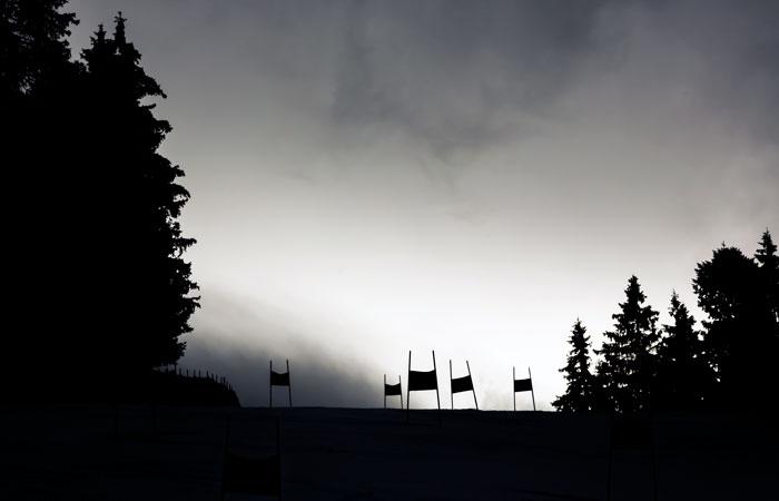 Решение CAS по русским лыжникам стало большим разочарованием— Павел Колобков