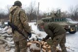 МИД Украины заявил о погибших за три года на востоке страны 10 тысячах украинцев