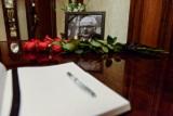 Врачам понадобится несколько недель для изучения причины смерти Чуркина