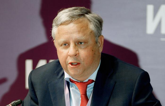 СМИ проинформировали оботставке руководителя «Ростелекома»