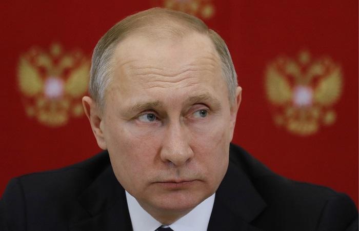 Недвижимость путина в россии и за рубежом правдивые данные кипр недвижимость у моря