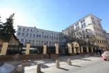 Генпрокуратура РФ попросила Верховный суд отменить приговор Евгении Чудновец