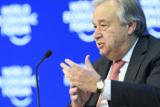 Генсек ООН предложил создать новое управление по контртерроризму