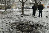 В ДНР заявили об освобождении от радикалов Донецкой фильтровальной станции