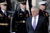 Выдвиженец Трампа на пост министра ВМС США отказался от предложения президента