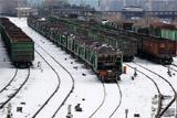 В Кремле прокомментировали ультиматум властей ДНР и ЛНР Украине