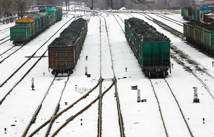 ДНР и ЛНР пригрозили забрать остающиеся под юрисдикцией Киева предприятия