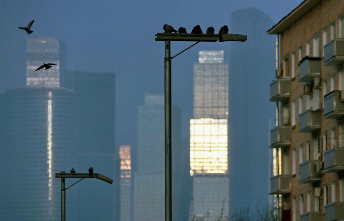 Жителям столичных пятиэтажек 2-го этапа сноса возвратят взносы закапремонт