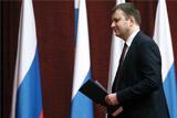 Орешкин пообещал рост экономики России на 2% по итогам года