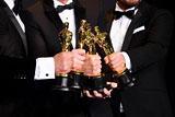 """Церемония вручения """"Оскара"""": главное"""