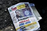 СМИ рассказали об отказе Москвы задержать возможных убийц Ким Чен Нама