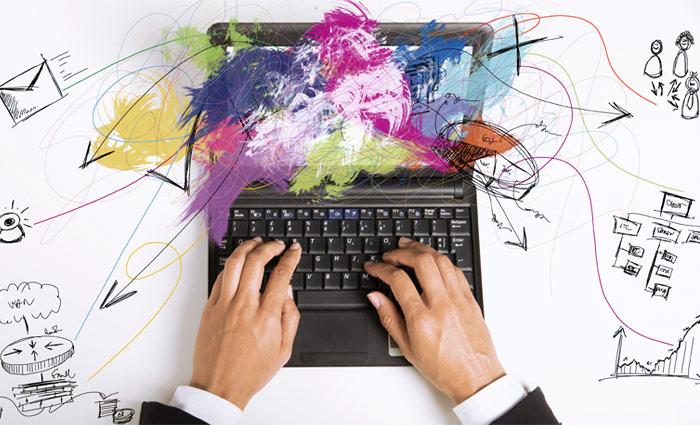 Кудрин предупредил о быстром росте запроса на креативность
