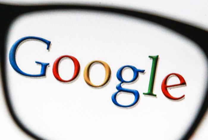 Google предложила ФАС заключить мировое соглашение
