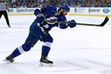 Россиянин Никита Кучеров признан игроком дня в НХЛ