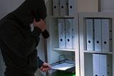 """В """"Гулагу.нет"""" сообщили об обыске у координатора проекта Абдуллаевой"""