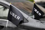 Роспотребнадзор оштрафовал Uber за введение в заблуждение пассажиров