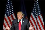 Трамп уступил Путину первое место в рейтинге самых упоминаемых персон
