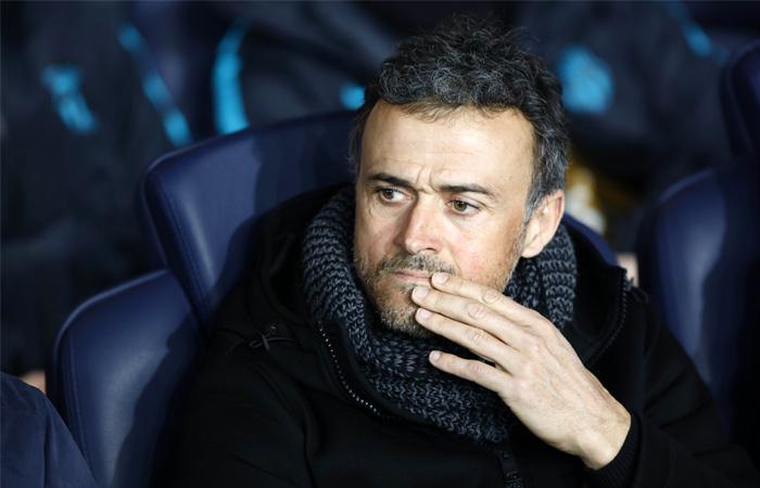 Главный тренер «Барселоны» оставляет собственный пост