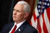 СМИ обвинили вице-президента США в использовании личной почты на работе
