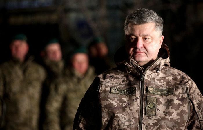 Конгресс США предложил вдвое сократить военную помощь Украине