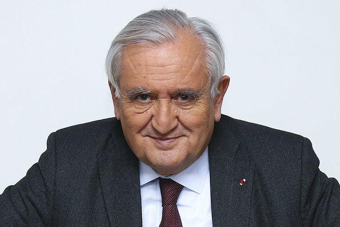 Жан-Пьер Раффарен: в случае победы Фийона на выборах во Франции отношения Парижа и Москвы получат новый импульс