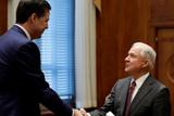 ФБР попросило Минюст не расследовать предполагаемую прослушку телефона Трампа