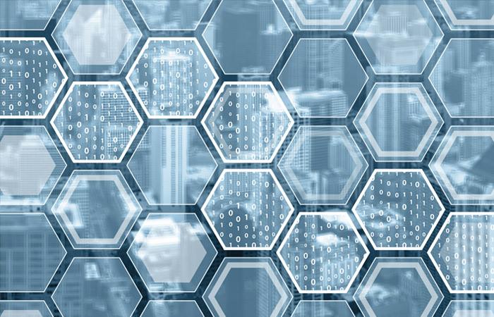 Медведев поручил рассмотреть возможность использования блокчейн в«Цифровой экономике»