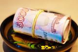 В первой сотне богатейших людей мира по версии Bloomberg оказалось восемь россиян
