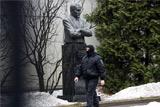 В ходе обыска в Центре Рерихов в Москве изъяли около 200 экспонатов