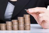 ОЭСР подтвердила прогнозы роста мировой экономики