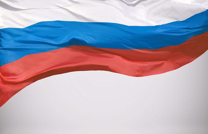Закон о российской нации переименовали из-за общественной критики