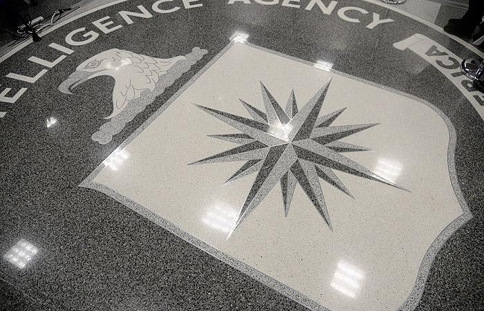 WikiLeaks: ЦРУ может устраивать кибератаки «под чужим флагом»