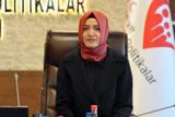 """Власти Нидерландов объявили турецкого министра """"нежелательным иностранцем"""""""