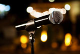 """Первый канал отверг связь выбора участницы """"Евровидения"""" с конфликтом на """"Минуте славы"""""""