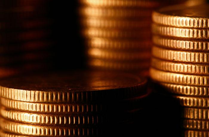 Минфин выступил за сокращение отчислений в социальные фонды и повышение НДС