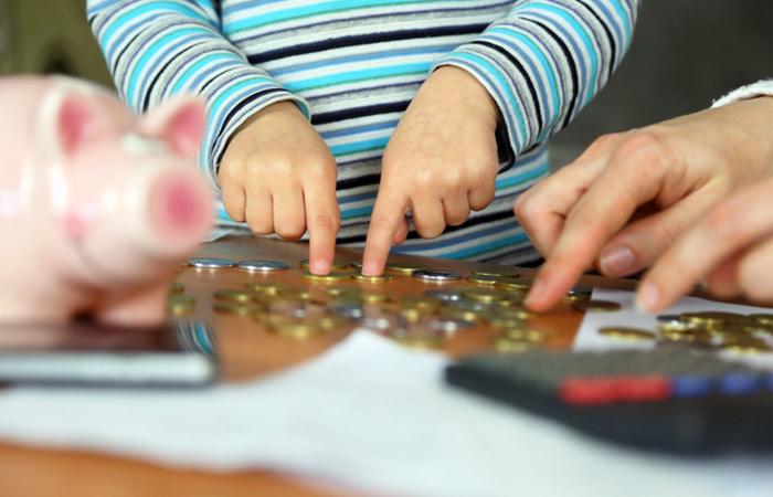 В Минтруда раскритиковали предложение заменить маткапитал ежемесячными выплатами