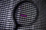 В США двоим сотрудникам ФСБ предъявили обвинения в хакерской атаке на Yahoo