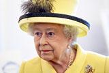 Елизавета II одобрила закон о Brexit