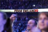 Бой Федора Емельяненко против Мэтта Митриона состоится в июне