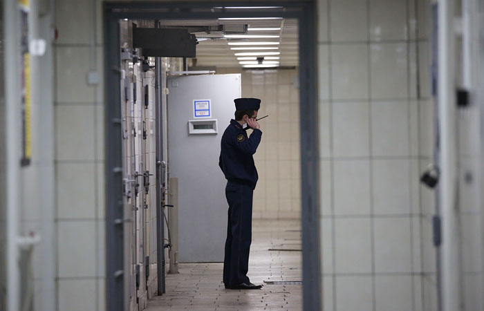 """Версию о заказном убийстве топ-менеджера """"Роскосмоса"""" будут прорабатывать особо тщательно"""